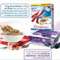 COUPON GREEK 120x120 - Nouveaux coupons :1,50$ de rabais sur les céréales Spécial K Protéine et 1,50$ de rabais sur Yogourt Silhouette Grec !!