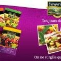 EBCouponFR top 120x120 - Coupon rabais de 0.50$ à imprimer sur  n'importe quel produit de Europ's Best !