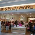 bathbody 120x120 - Bath & Body Works: Coupon rabais de 20% sur l'ensemble de vos achats!