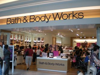 bathbody - Bath & Body Works: Coupon rabais de 20% sur tout achat!