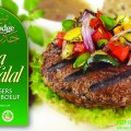 burger zabiha halal 120x120 - Coupon rabais à imprimer de 1$ sur les burgers de boeuf Zabiha Halal