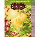 celestial 120x120 - Coupon rabais de 0.50$ sur tout produit Celestial Seasonings!
