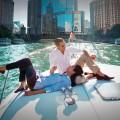 chicago 120x120 - Concours La maison de coeur: Gagner un voyage à Chicago et 500$ en argent de poche!