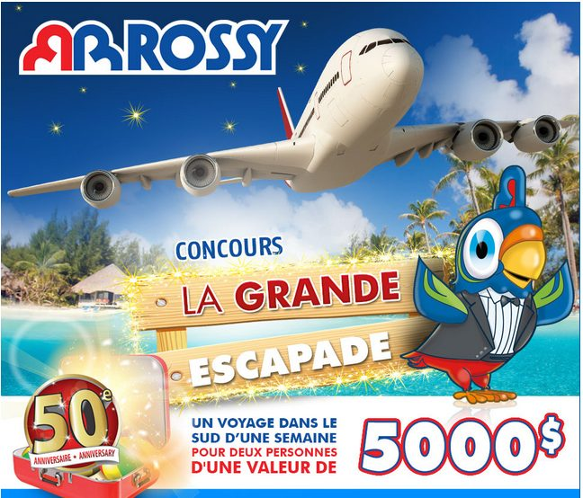 concours-rossy