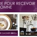 concoursairwick 120x120 - Concours House and Home: Gagnez un panier de produis Air Wick et 500$