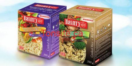 dainty-riz