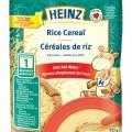 heinz cereals 120x120 - Sac de céréales Heinz pour bébé à 1,49$ après coupon imprimable!