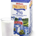 neilson 120x120 - Coupon rabais à imprimer de 1$ sur le lait Neilson Trutaste!
