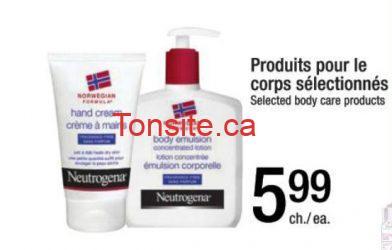 neutrogena-coupon