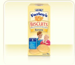 stage2_cereal_farleys_biscuits_banana