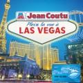 JEANCOUTU LASVEGAS 120x120 - Concours Jean Coutu: Gagnez un voyage à Las Vegas pour 2 personnes!