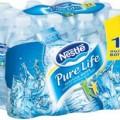 NestlePureLifeWater 120x120 - 12 Bouteilles d'eau Nestlé Pure Life à 49¢ après coupon!