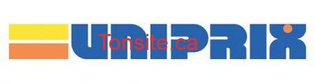 Uniprix