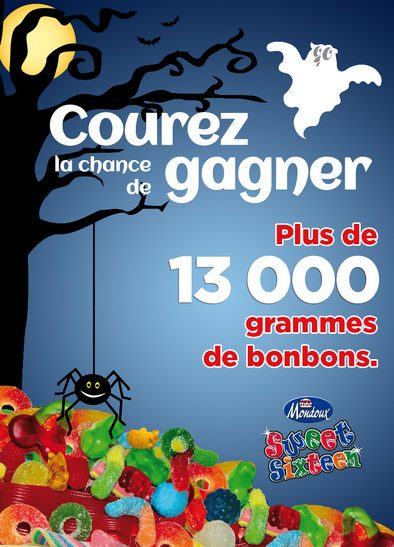 concours-couche-tard-halloween