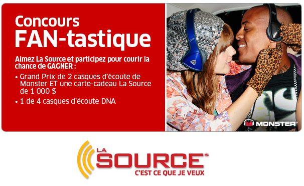 concours-la-source