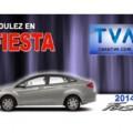 fiesta 120x120 - Concours TVA: Gagnez une voiture Fiesta 2014 d'une valeur de 17600$!