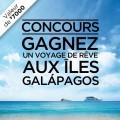 fruits passion concours 120x120 - Concours Fruits & passion: Gagnez un voyage de rêve aux îles Galàpagos (Valeur de 7000$)!