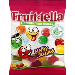 fruittela