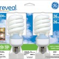 ge reveal 120x120 - 3 Coupons rabais rabais à imprimer sur les ampoules GE Reveal!