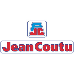 haut-richelieu-jean-coutu