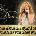 las vegas celine dion 120x120 - Concours Monde de stars: Gagnez un séjour de 3 jours à Las Vegas pour aller voir Céline Dion!