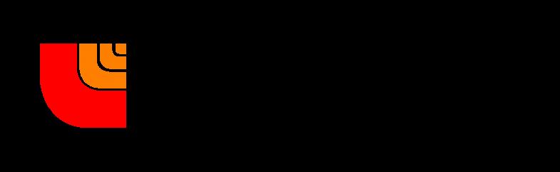loblaws-logo