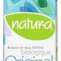 natur a 120x120 - Boisson de soya Natur-a à 91¢ après coupon!