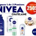 nivea chatelaine 120x120 - Concours Châtelaine: Gagner 1 des 2 paniers-cadeaux NIVEA d'une valeur de 250 $ chacun!