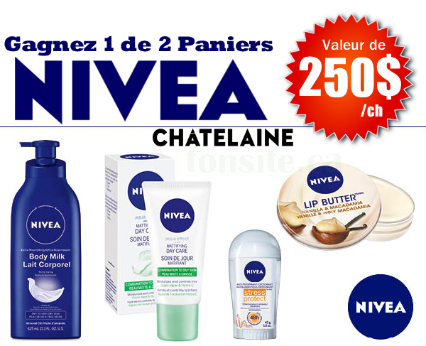 nivea-chatelaine