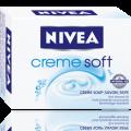 nivea savon 120x120 - 2 Pains de savon Nivea à 1$ seulement!