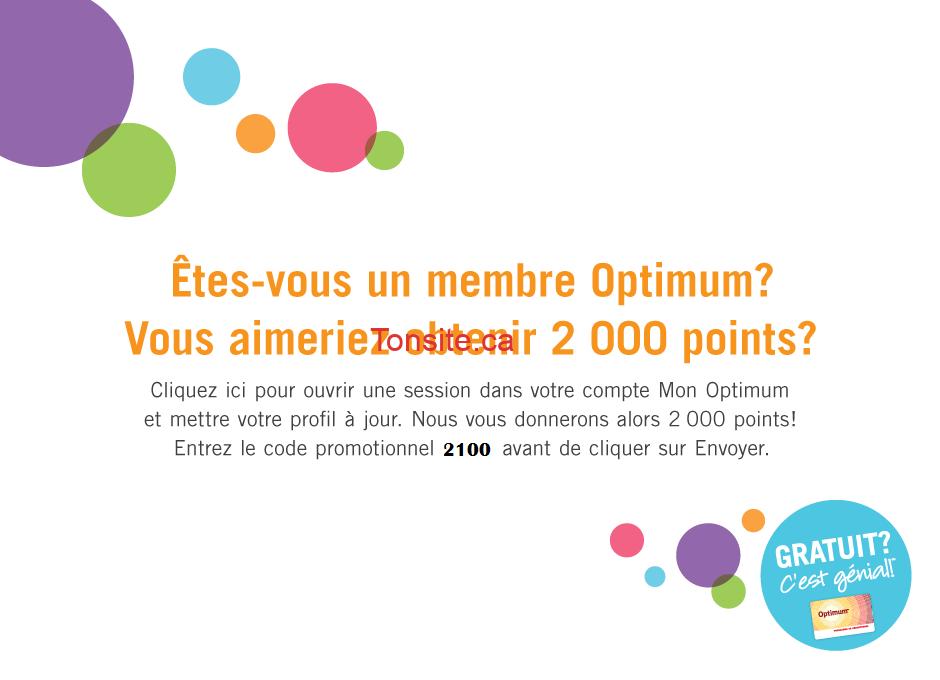 optium-2000