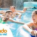 orlando canal vie 120x120 - Concours Canal Vie: gagnez un voyage à Orlando en floride (valeur de 4800$)!