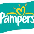 pampers logo 120x120 - 2 Codes prime Pampers d'une valeur de 110 points!