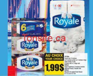 royale-uniprix-11-99