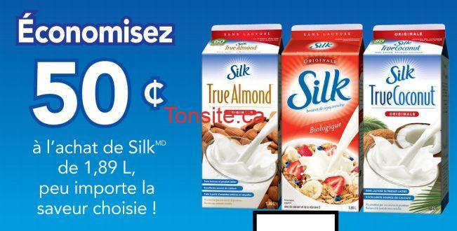 silk-50c
