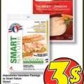 smartnature 120x120 -  Olymel Smart Nature émincé à 1,50 $ après coupon à imprimer!