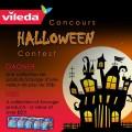 vielda concours 120x120 - Concours Vielda: Gagnez une collection de produits Scrunge d'une valeur de plus de 50$!