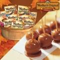werthers 120x120 - Concours Werther's : Gagnez un panier-cadeau caramel avec un enssemble de préparation de pommes au caramel!