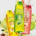FruitSensations Video Article featured 120x120 - Soins capillaires Fructis de Garnier à 1,66$ après coupon!