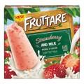 Fruttare Fruit and Milk Strawberry amp Milk LARGE PRODUCT SHOT tcm23 358128 120x120 - Coupon rabais à imprimer de 1$ sur une boîte de dessert glacé Fruttare!