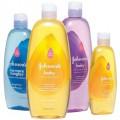 baby soap 120x120 - Johnson's soins pour bébé à 2,50$ après coupon imprimable!