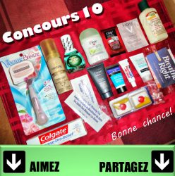 concours10-jpg