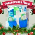 concours15 1 120x120 - Concours des fêtes: Référez vos amis et gagner un ensemble-cadeau de bain!