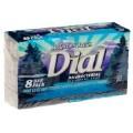 dial savon 120x120 - 8 pains de savon ou gel nettoyant Dial à 1,50$ après coupon!