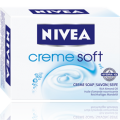 nivea savon 120x120 - 2 Pains de savon Nivea à 1,50$ seulement!