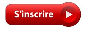 sinscrire 300x100 - Concours 16: Gagnez 15 échantillons ou 1 de 8 enveloppes de coupons!