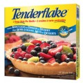 tenderflake11 120x120 - Croûte à tarte ou pâte feuilletée Tenderflake à 2,02$ après coupon!