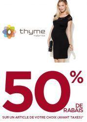 Thymes coupon code