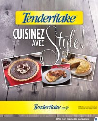 w40_tenderflake_1