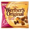 werthers original2 120x120 - Coupon rabais de 1$ sur deux produits Werther's Original au choix!